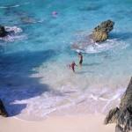 Pacotes-de-Viagem-Para-o-Caribe2