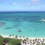 Pacotes-de-Viagem-Para-o-Caribe3