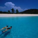 Pacotes-de-Viagem-Para-o-Caribe4