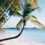 Pacotes-de-Viagem-Para-o-Caribe5