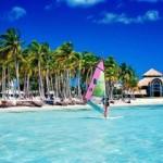 Pacotes-de-Viagem-Para-o-Caribe7