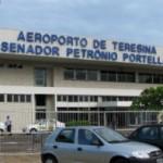 Passagens Aéreas Para Piauí