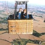Passeio de Balão em Boituva – Confira os Preços