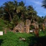 Pontos-Turisticos-Guiana-Francesa2