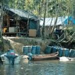 Pontos-Turisticos-Guiana-Francesa7