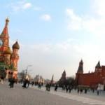 Pontos-Turisticos-Moscou
