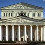Pontos-Turisticos-Moscou3