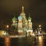 Pontos-Turisticos-Moscou6