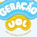 Promoção Geração UOL Uma História De Conexão