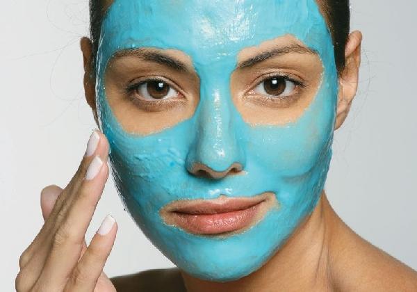 Existem inúmeras máscaras de hidratação para a pele (Foto Divulgação: MdeMulher)