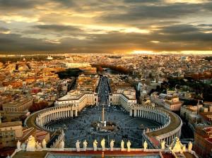 Roma-1-300x224