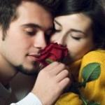 Estojos Especiais para o Dia dos Namorados – Presentes
