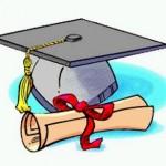 Vantagens do Diploma Internacional