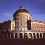 Viagem-Para-Angola-Dicas-Precos5