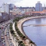 Viagem-Para-Angola-Dicas-Precos6