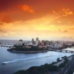 Viagem Para Recife de Ônibus
