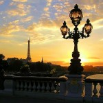 Viagem para Paris Dicas