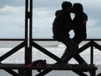 Viagens-de-Dia-dos-Namorados-Romantica