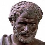 Livro Política, de Aristóteles onde comprar