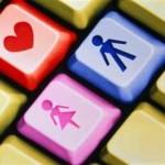 Dicas para namoro virtual