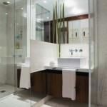 banheiro3-255x300