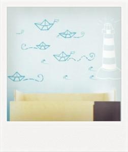 barquito-papel-ambiente-copy-252x300