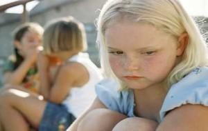 Como Evitar Bullying Nas Escolas