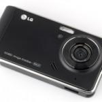 Câmeras Digitais LG Onde Comprar