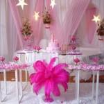 como decorar festa de 15 anos 2