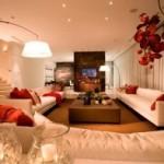 Monte a decoração da sua casa – Dicas
