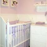decoração-quarto-infantil-pequeno.jpg4
