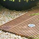 Dicas Para Construir Um Deck De Madeira