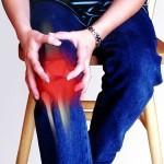 Dicas caseiras para melhorar inchaço nos joelhos