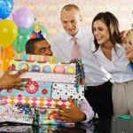 Dicas para Festa Infantil – Sugestões, empresas