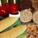 Dicas de Culinária para Festa Junina