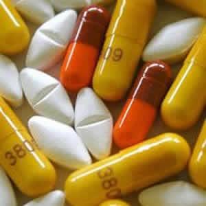 foto-tratamento-tuberculose