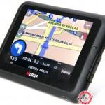 GPS Em Promoção, Modelos, Preços, Onde Comprar