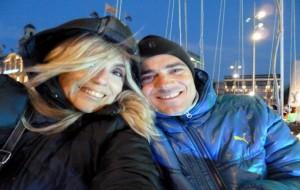 Dicas de viagens para Roma no Dia dos Namorados