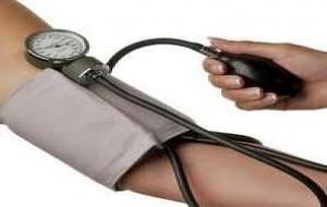 Remédios naturais para pressão alta