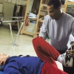 Benefícios da Fisioterapia na Terceira Idade