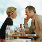 Almoço romântico para o dia dos namorados, dicas e sugestões