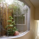jardim interno como fazer 5
