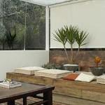 jardim interno como fazer 7