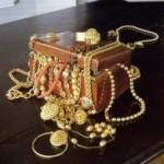 joias-ouro-dicas-limpeza-300x255
