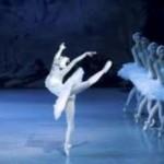 Sapatilhas para Ballet Onde Comprar