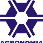 Curso de Agronomia Onde encontrar
