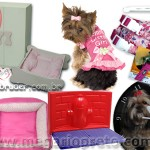 Lojas de Pet Shop Online