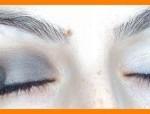 maquiagem marrom 1