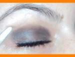 maquiagem marrom 2