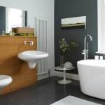 modelos de banheiros modernos 2